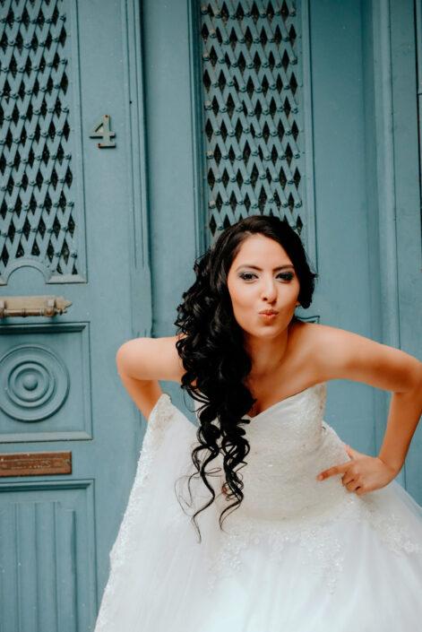 gelin fotoğrafçısı, gelin fotoğrafları, damat fotoğrafçısı, damat fotoğrafları, düğün öncesi dış çekim