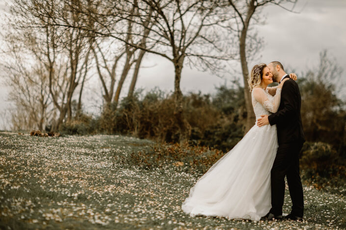 en güzel düğün fotoğrafları, düğün fotoğrafçısı tavsiye, düğün fotoğrafçısı instagram, düğün fotoğrafçısı fenomen