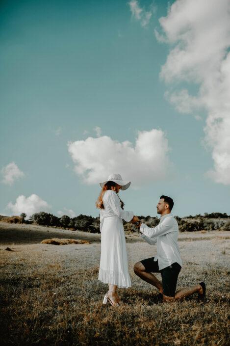 evlilik teklifi fotoğrafları, evlilik teklifi yöntemleri, evlilik teklifi fotoğraf çekimi, yüzük merasimi fotoğraf çekimi