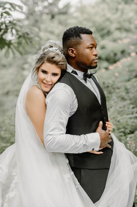 fenerbahçe parkı düğün fotoğrafçısı, fenerbahçe parkı gelin damat çekimleri, düğün fotoğrafçısı fiyatları