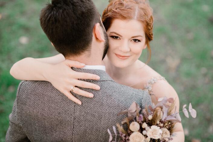 fenerbahçe parkı düğün fotoğrafçısı, fenerbahçe parkı düğün fotoğrafları, düğün fotoğrafçısı tavsiye, düğün fotoğrafçısı yorumları