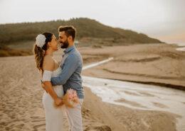 düğün fotoğrafçısı instagram, nişan fotoğrafçısı instagram, instagram gelin damat fotoğrafları, instagram dış mekan düğün fotoğrafları, instagram fotoğrafçı