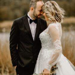 bursa düğün fotoğrafçısı, bursa dış mekan foto çekimi, bursa gelin damat fotoğrafçısı, bursa nişan fotoğrafçısı, bursa fotoğrafçı