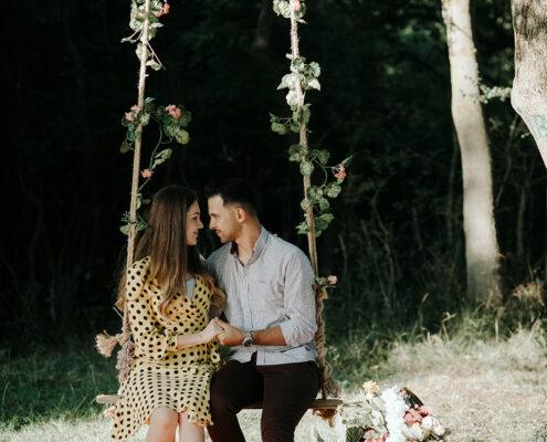 esenler fotoğrafçı, esenler gelin damat foto çekim, esenler düğün fotoğrafçısı, esenler dış mekan çekimleri