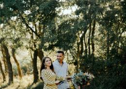 beyoğlu düğün fotoğrafçısı, beyoğlu fotoğrafçı, beyoğlu gelin damat çekimi, beyoğlu dış mekan foto çekimi