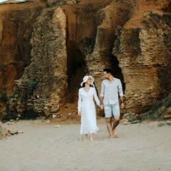 şile çekimleri, şile dış mekan çekimleri, şile nişan fotoğrafları, şile düğün fotoğrafları, istanbul düğün fotoğrafçısı