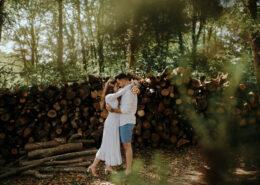 bolu abant gölü düğün fotoğrafçısı, abant gölü düğün fotoğrafları, bolu nişan fotoğrafçısı, bolu dış mekan foto çekim, bolu fotoğrafçı, abant gölü düğün fotoğrafları