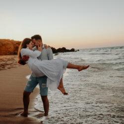 çatalca fotoğrafçı, çatalca düğün fotoğrafçısı, çatalca gelin damat fotoğrafı, çatalca dış mekan foto çekimi