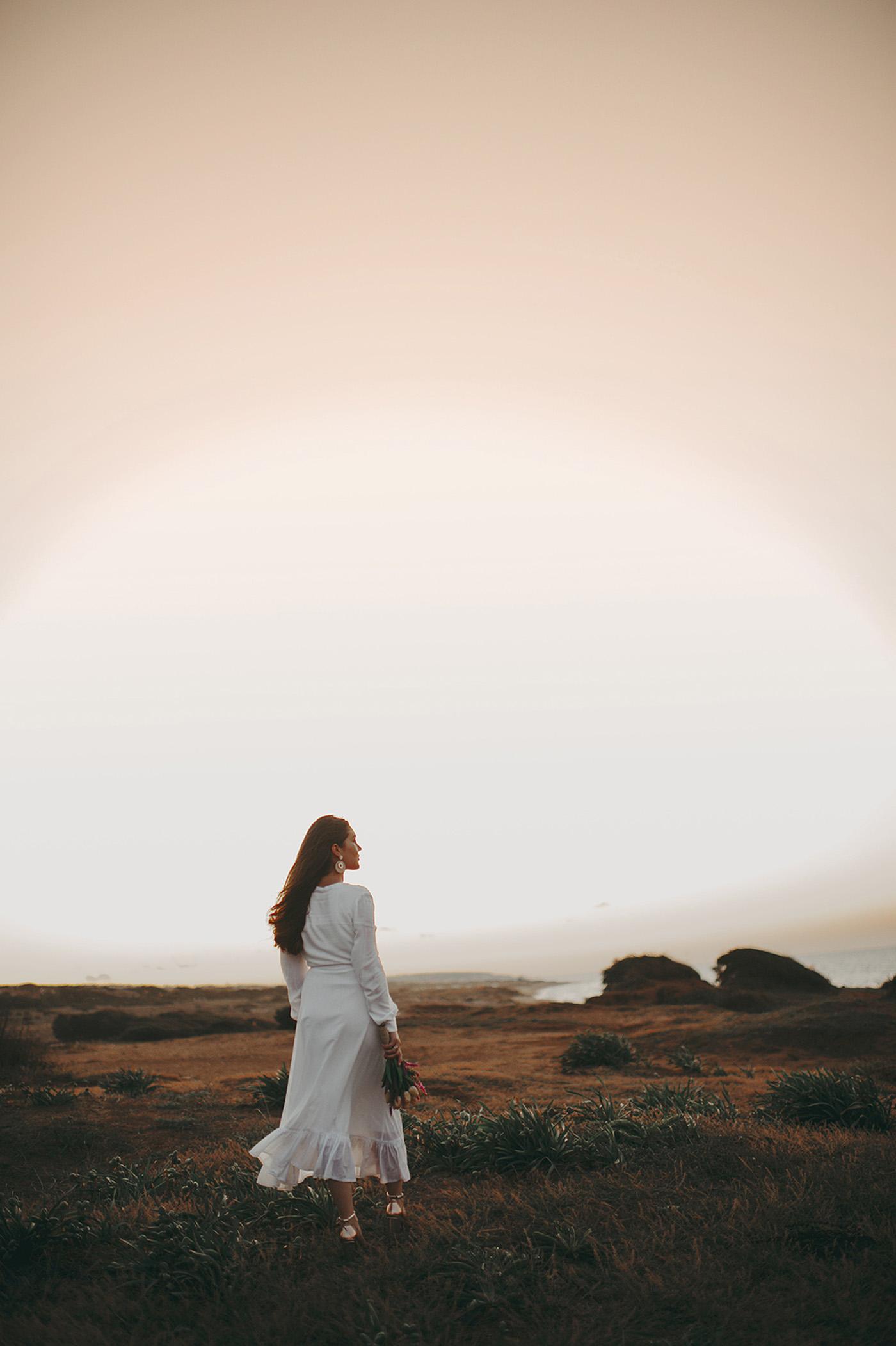 büyükçekmece düğün fotoğrafçısı, büyükçekmece fotoğrafçı, büyükçekmece gelin damat fotoğrafçısı, büyükçekmece dış mekan çekimleri, büyükçekmece foto çekim