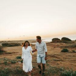 beylikdüzü fotoğrafçı, beylikdüzü düğün fotoğrafçısı, beylikdüzü gelin damat fotoğrafçısı, beylikdüzü gelin damat çekimi, beylikdüzü dış mekan çekimleri