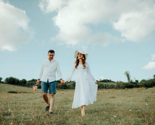 bağcılar düğün fotoğrafçısı, bağcılar fotoğrafçı, bağcılar düğün fotoğrafları, bağcılar gelin damat çekimi, bağcılar gelin damat fotoğrafçısı