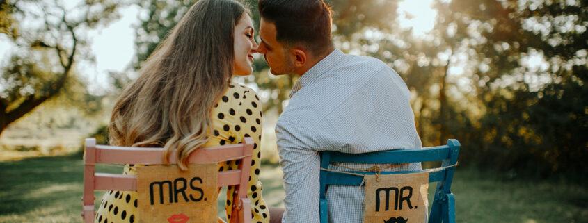 avcılar düğün fotoğrafçısı, avcılar gelin damat fotoğrafçısı, avcılar düğün fotoğrafı, avcılar gelin damat çekimi, avcılar dış mekan fotoğrafçı