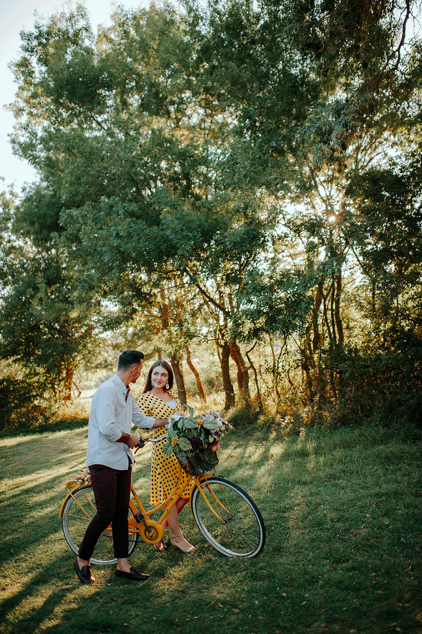 ataşehir düğün fotoğrafçısı, ataşehir fotoğrafçı, ataşehir gelin damat fotoğrafçısı, ataşehir gelin damat çekimi, ataşehir düğün çekimi, ataşehir dış mekan fotoğrafçı