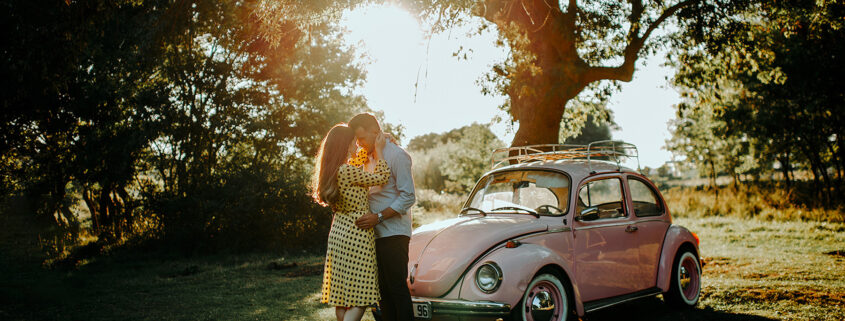 arnavutköy düğün fotoğrafçısı, arnavutköy düğün fotoğrafları, arnavutköy fotoğrafçı, arnavutköy gelin damat fotoğrafları, arnavutköy dış mekan çekim