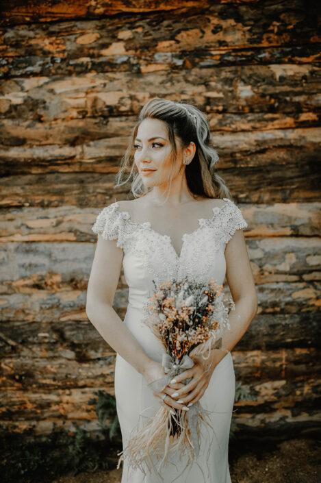 gelin çekimleri, gelin fotoğrafçısı, düğün öncesi fotoğrafçı, düğün sonrası fotoğraflar