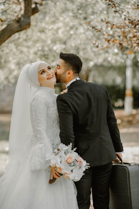 gelin damat çekimi, gelin damat fotoğrafçısı, profesyonel düğün fotoğrafçısı, adem samanlı fotoğraf