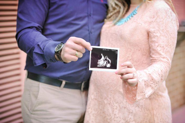 hamile fotoğraf çekimi, dış mekan hamile fotoğrafları, hamile dış fotoğraf çekimi fiyatları