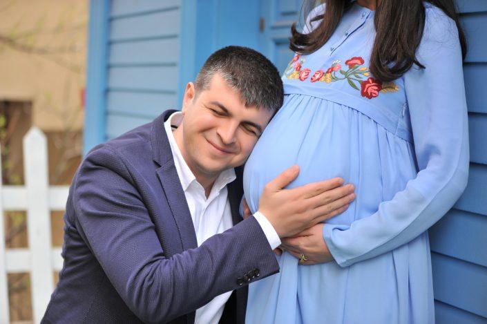 hamile fotoğrafları, hamile çekimi, hamile fotoğraf çekimi, hamile fotoğraf fiyatları, hamile fotoğrafçısı