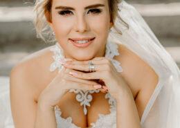 ısparta düğün fotoğrafçısı, ısparta gelin damat fotoğrafçısı, ısparta dış mekan düğün fotoğrafları, ısparta lavanta bahçeleri düğün fotoğrafçısı, ısparta lavanta tarlası nişan düğün fotoğrafları