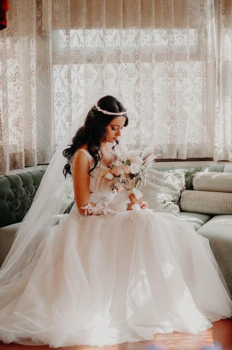 gelin hazırlık fotoğrafları, gelin hazırlanma fotoğrafı çekimleri, düğün öncesi gelin fotoğrafı çekimleri