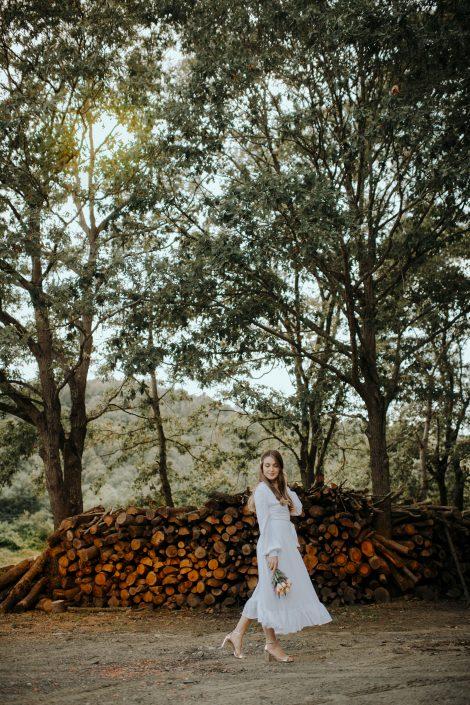 fenerbahce-parki-nisan-fotografi-cekimleri (1)