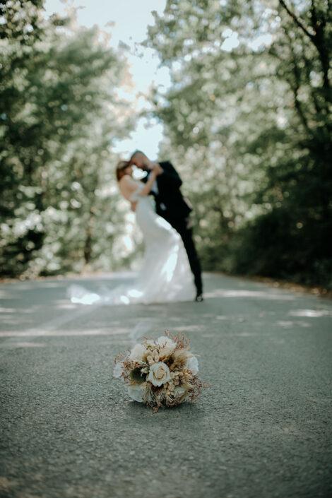 istanbul düğün fotoğrafçısı, düğün fotoğrafçısı, düğün fotoğrafları, düğün çekimi, dış mekan çekim