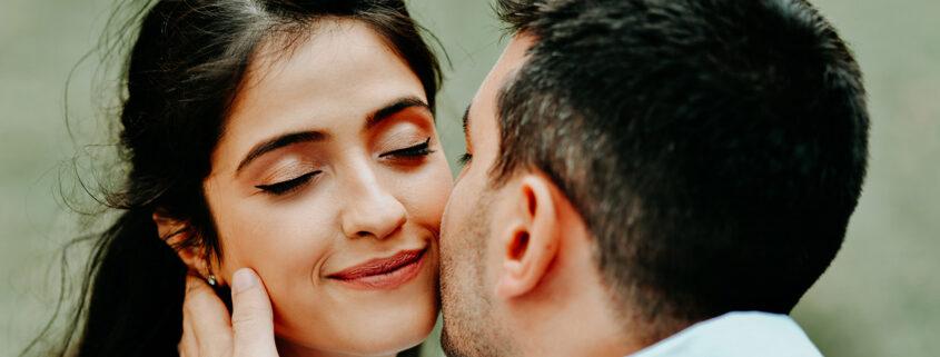 güngören düğün fotoğrafçısı, güngören düğün çekimi, güngören fotoğrafçı, güngören dış mekan düğün çekimi, güngören gelin damat foto çekimi