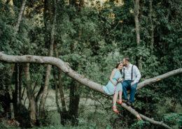 bolu cennet gölcük gölü düğün fotoğrafçısı, gölcük cennet gölü nişan fotoğrafçısı, bolu düğün fotoğrafçısı, bolu nişan fotoğrafçısı, bolu fotoğrafçı