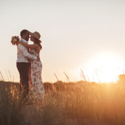 gaziosmanpaşa fotoğrafçı, gaziosmanpaşa düğün fotoğrafçısı, gaziosmanpaşa gelin damat fotoğrafçısı, gaziosmanpaşa düğün dış mekan çekimleri, gaziosmanpaşa düğün çekimi