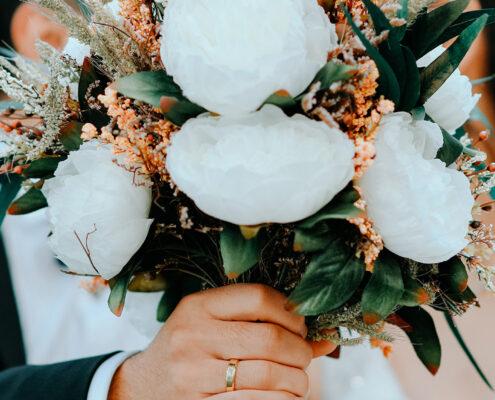eyüp fotoğrafçı, eyüp düğün fotoğrafçısı, eyüp gelin damat fotoğrafçısı, eyüp dış mekan düğün fotoğrafları, eyüp fotoğraf çekimleri
