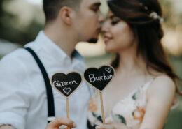 düğün fotoğrafçısı tavsiye, nişan fotoğrafçısı tavsiye, önerilen düğün fotoğrafçısı, en iyi düğün fotoğrafçısı, en kaliteli düğün fotoğrafları