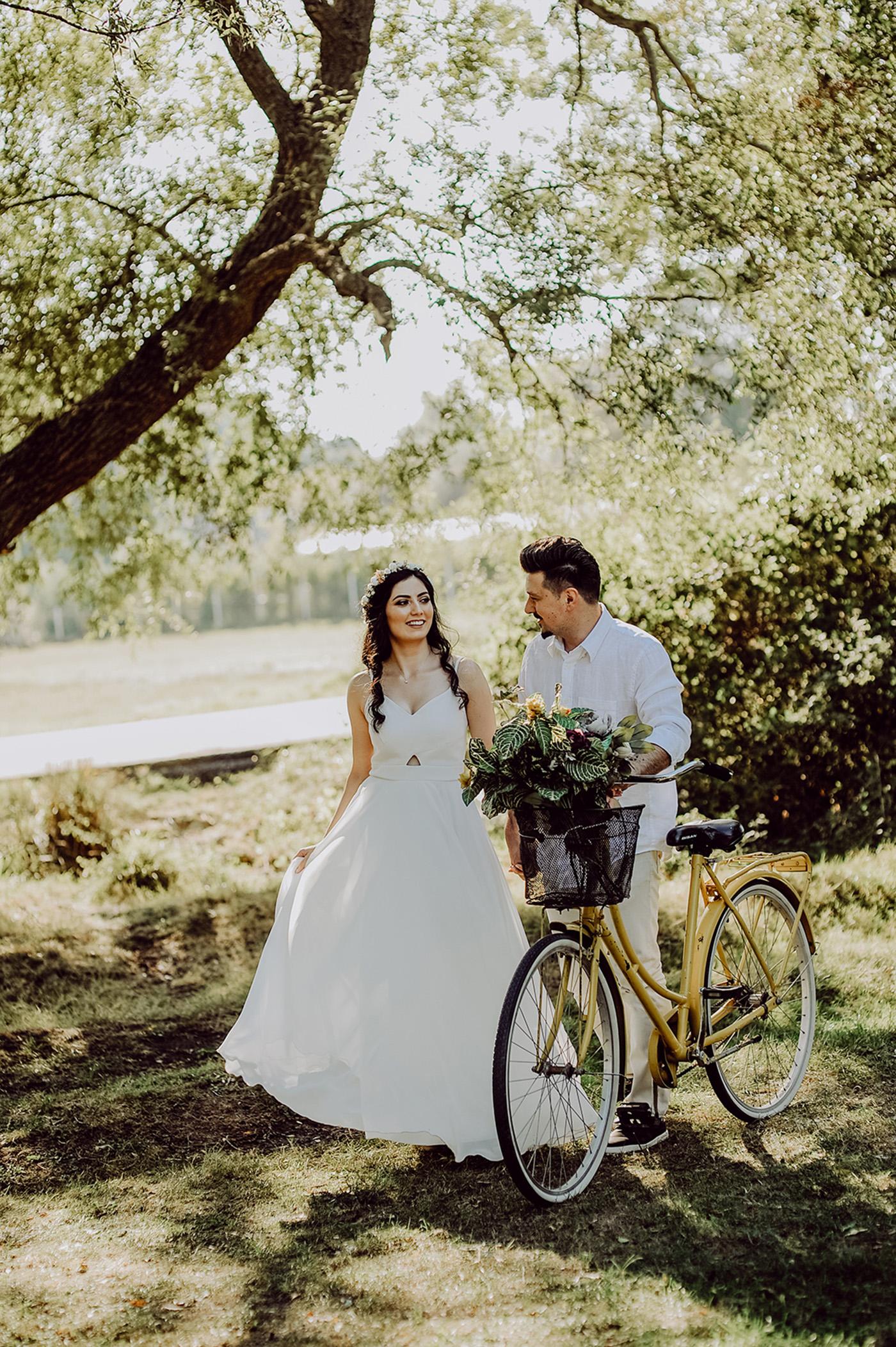 sultangazi düğün fotoğrafçısı, sultangazi fotoğrafçı, sultangazi gelin damat fotoğrafçısı, sultangazi gelin damat fotoğrafçısı, sultangazi nişan fotoğrafları, sultangazi dış mekan foto çekimi