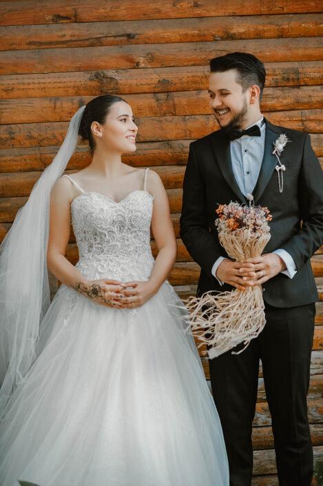 kalamış düğün fotoğrafçısı, kalamış parkı gelin damat çekimleri, kalamış parkı düğün fotoğrafçısı
