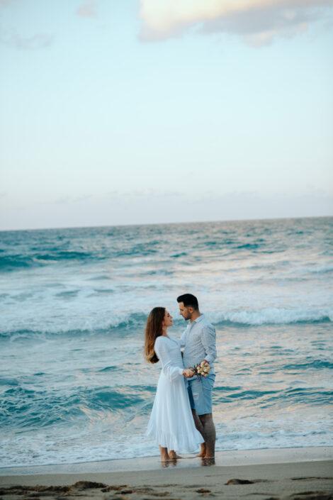 kefken düğün fotoğrafçısı, kefken düğün fotoğrafları, kerpe düğün fotoğrafçısı, kerpe düğün fotoğrafları