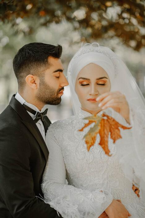 mutlu gün fotoğrafçısı, mutlu fotoğraf çekimleri, mutlu çıkan fotoğrafları, düğün fotoğrafları