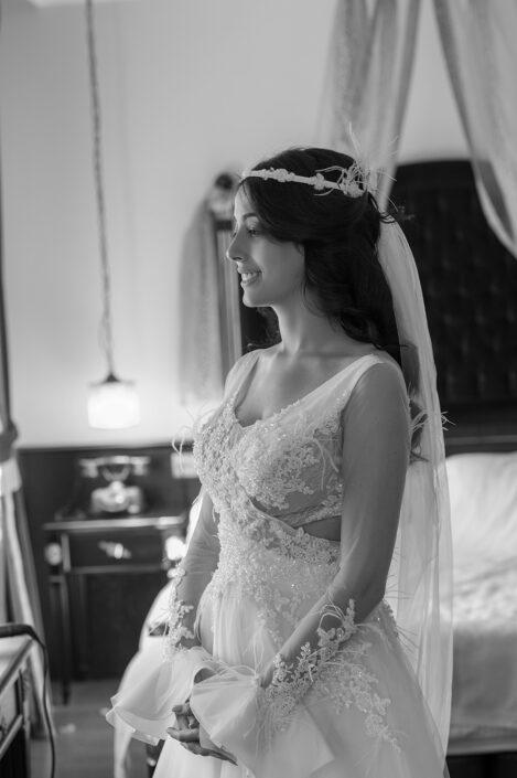otel gelin damat fotoğrafçısı, otelde çekilmiş gelin damat fotoğrafları, otel düğün fotoğrafçısı, otelde düğün fotoğrafı çekimleri