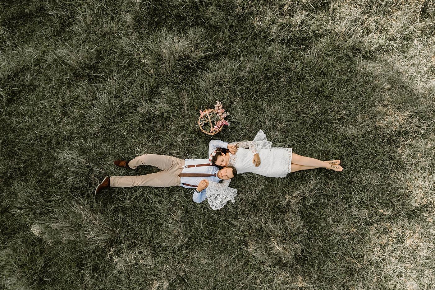 drone ile düğün fotoğrafları, drone ile gelin damat fotoğrafları, drone ile nişan fotoğraf çekimi, havadan düğün fotoğrafı çekimleri, havadan nişan fotoğrafı çekimleri