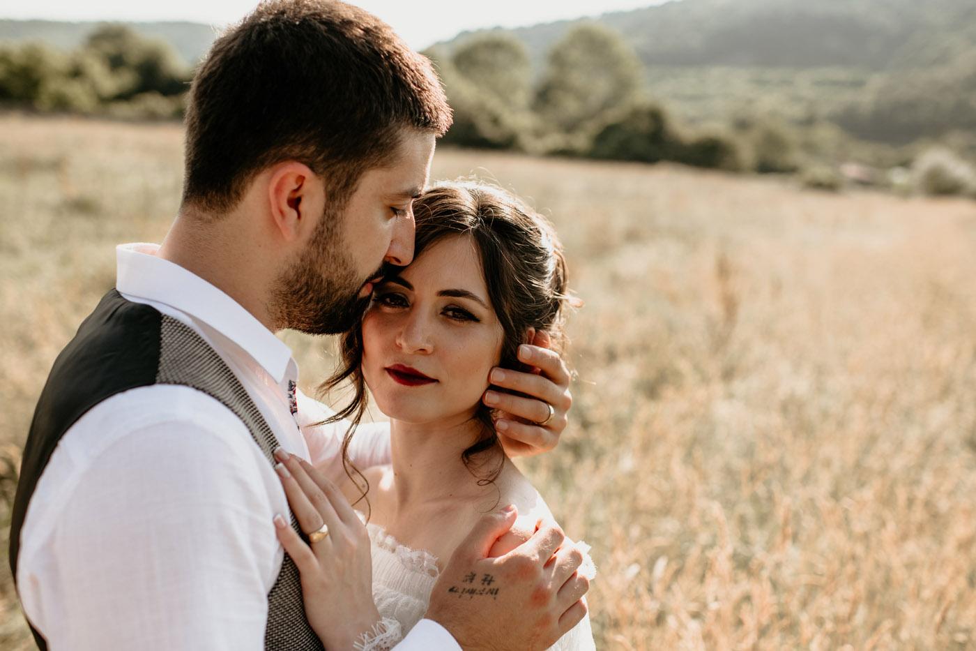 düğün fotoğrafçısı, düğün fotoğrafçısı fiyatları, düğün fotoğrafları, dış mekan düğün fotoğrafları