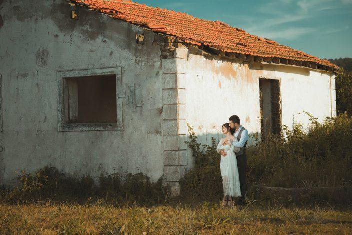 düğün fotoğrafçısı tavsiye, düğün fotoğrafçısı instagram, düğün fotoğrafçısı fiyatları, profesyonel düğün fotoğrafçısı