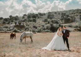 doğada düğün fotoğrafçısı, ormanda düğün fotoğrafçısı, bahçede düğün fotoğrafları, doğada ormanda bahçede gelin damat çekimleri, dış mekan düğün fotoğrafçısı