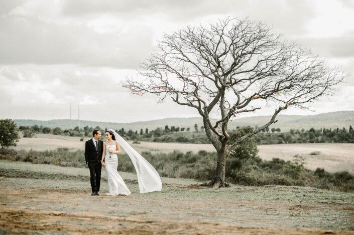 riva düğün fotoğrafçısı, riva düğün fotoğrafı çekilecek yerler, riva düğün fotoğrafı fiyatları