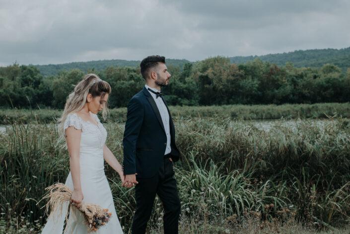 riva düğün fotoğrafçısı, riva düğün fotoğrafı çekim fiyatları, riva düğün fotoğrafları, riva fotoğrafçı tavsiye