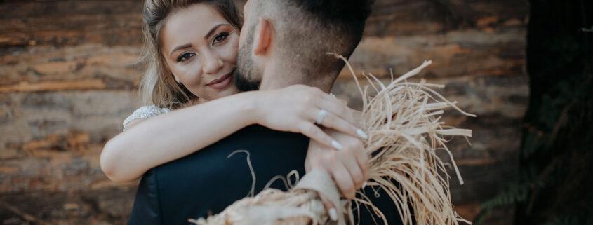 şişli gelin damat fotoğrafları, şişli düğün fotoğrafçısı, şişli nişan fotoğrafçısı, şişli düğün fotoğrafı çekimi, şişli fotoğrafçı, şişli dış mekan düğün foto çekimi