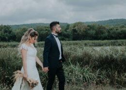 bolu yedigöller düğün fotoğrafçısı, bolu yedigöller nişan fotoğrafçısı, bolu dış mekan düğün fotoğrafları, bolu fotoğrafçı, yedigöller düğün fotoğrafları