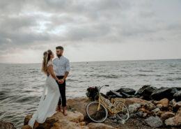 deniz kenarı düğün fotoğrafları, plajda düğün fotoğrafları, deniz kenarı nişan fotoğrafçısı, plajda nişan fotoğrafları, deniz kenarı gelin damat çekimi, plajda gelin damat çekimleri