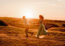 şile günbatımı düğün fotoğrafları, ağva günbatımı düğün fotoğrafçısı, gündoğumu düğün fotoğrafları