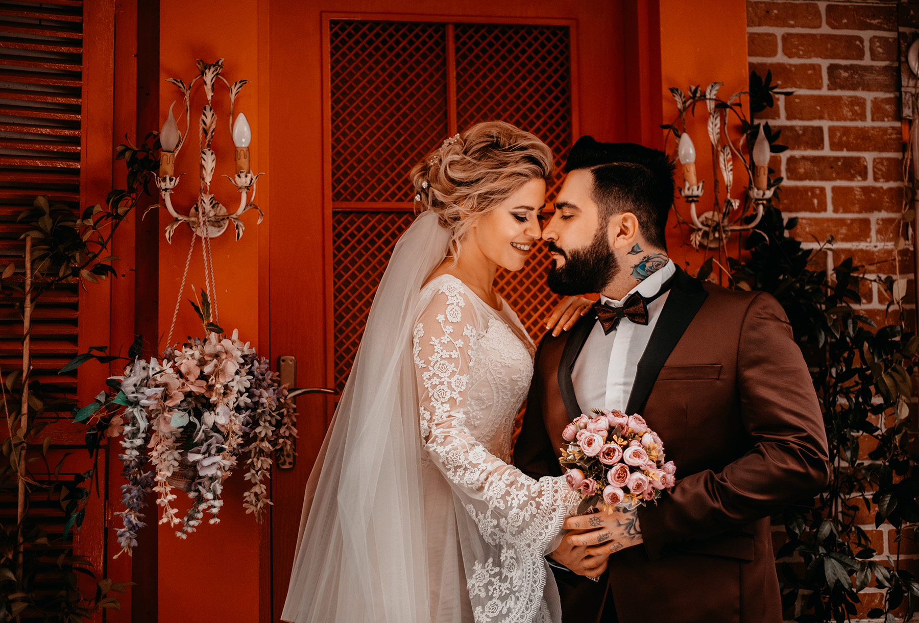 pendik düğün fotoğrafçısı, pendik fotoğrafçı, pendik gelin damat fotoğrafçısı, pendik dış mekan foto çekimi, pendik fotoğrafçı