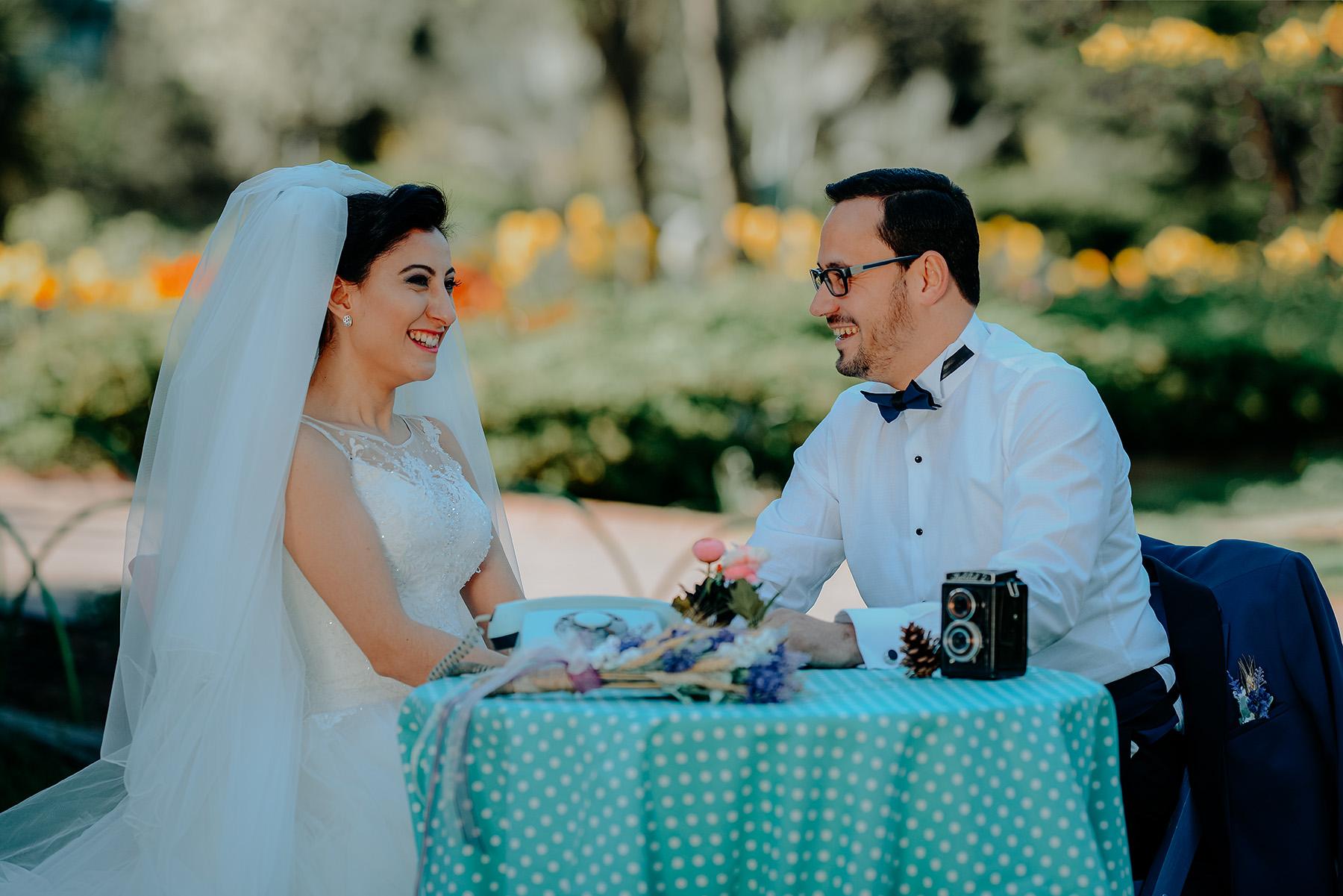küçükçekmece düğün fotoğrafçısı, küçükçekmece fotoğrafçı, küçükçekmece gelin damat fotoğrafçısı, küçükçekmece nişan fotoğrafçısı, küçükçekmece dış mekan foto çekim