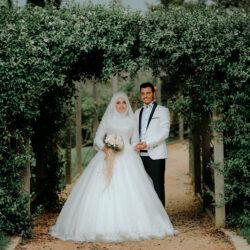 kartal düğün fotoğrafçısı, kartal fotoğrafçı, kartal nişan fotoğrafçısı, kartal gelin damat fotoğraf çekimi, kartal dış mekan foto çekim