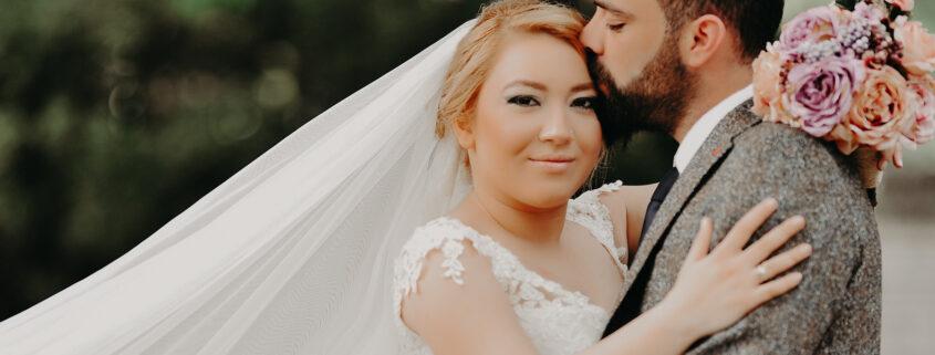 kağıthane fotoğrafçı, kağıthane düğün fotoğrafçısı, kağıthane gelin damat fotoğrafçısı, kağıthane nişan fotoğrafçısı, kağıthane dış mekan foto çekim